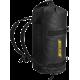 Geanta medie Nelson-Rigg rotunda adventure dry 30L negru